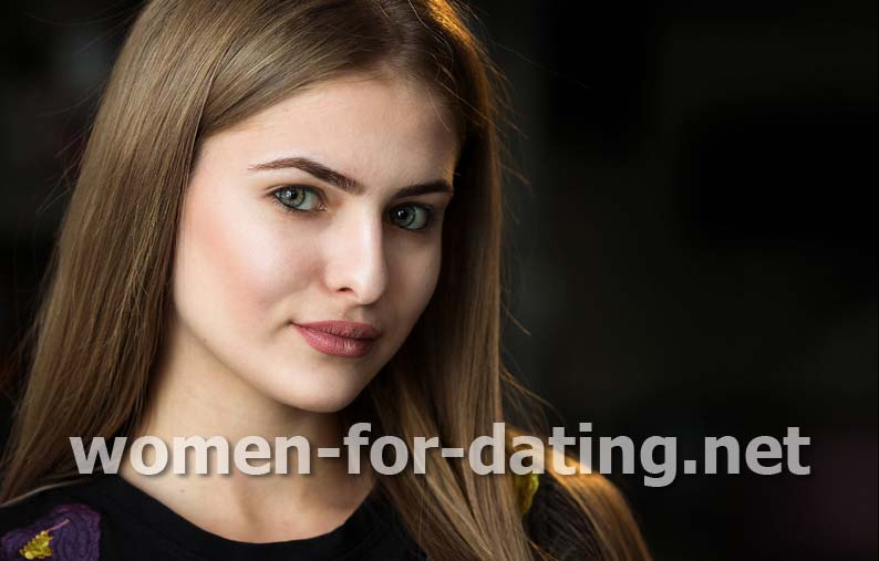 What to expect when dating in Iceland