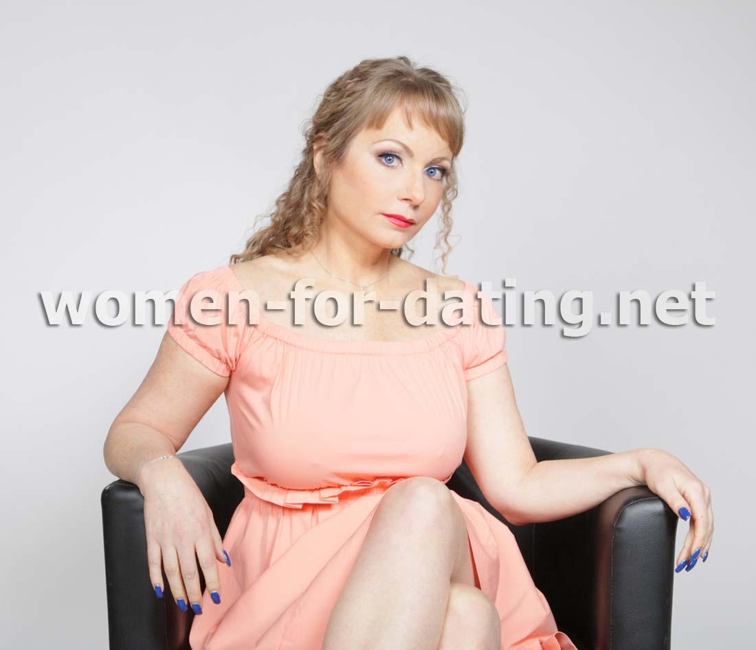 Dating For Seniors - Senior Dating Singles and Personals