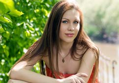 Nation Passions. 100% Complimentary Country Dating & Social Network, Rural Personals & Chat